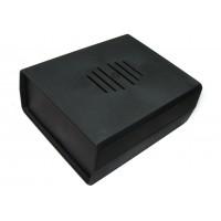 Корпус  Z2W (черный / некомплект)