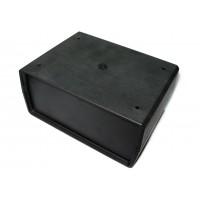Корпус  Z3P (черный / некомплект)