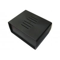 Корпус  Z3W (черный / некомплект)