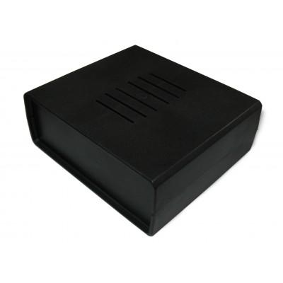 Корпус  Z4AW (черный / некомплект)