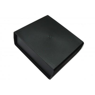 Корпус  Z4P (черный / некомплект)