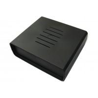 Корпус  Z4W (черный / некомплект)