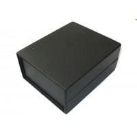 Корпус  Z5A (черный / некомплект)
