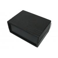 Корпус  Z6 (черный / некомплект)