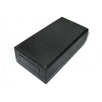 Корпус Z36 (черный / некомплект)