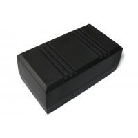 Корпус Z45P (черный / некомплект)