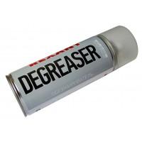 Аэрозоль DEGREASER REXANT (400мл)