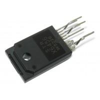 Микросхема STRX6456 (Sanken)