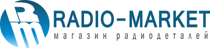 RADIO-MARKET