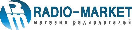 RADIO-MARKET